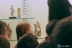 art-history-museum-brussels-workshop-greektoys-02