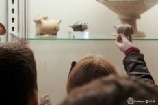 art-history-museum-brussels-workshop-greektoys-03