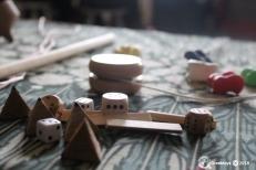 art-history-museum-brussels-workshop-greektoys-07