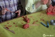 art-history-museum-brussels-workshop-greektoys-12