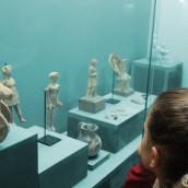 art-history-museum-brussels-workshop-greektoys