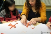 greektoys-workshop-ireland-02