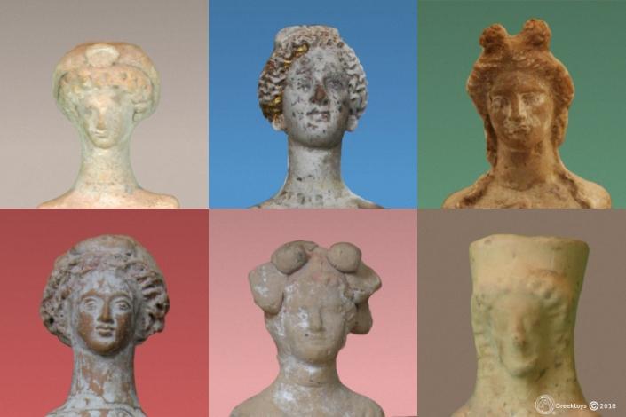 ancient-dolls